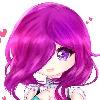 sydniedraws's avatar