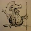 SydnieN's avatar