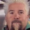 Sydnithehedgie123's avatar