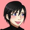 sydowoodo's avatar