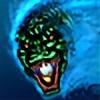 SydSilco's avatar