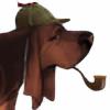 Sydsir's avatar