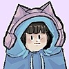sydsphinx's avatar