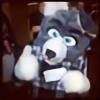 SydStoat's avatar