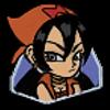 sydsyd1134's avatar