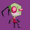 SydTheZimLover's avatar