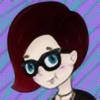 SydVC's avatar