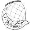 sydviscious's avatar