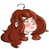 sydwazhere's avatar