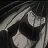 sydworm's avatar