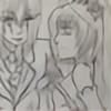 sydyaoko's avatar