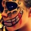 SydyShada's avatar