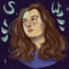 Sydysquidy's avatar