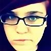 Sydziez's avatar