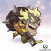 Sydzygy's avatar