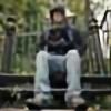 sye14's avatar