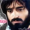 Syed-Hasan-Jaan's avatar