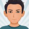 syedady's avatar