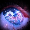 SyedHossain95's avatar