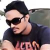 syedhumdani's avatar