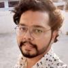SyedJeem's avatar