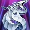 syedsaad123456789's avatar