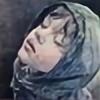 syedtahir14's avatar