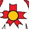 syer1001's avatar
