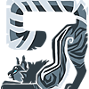 SyerAru's avatar