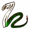 Syesta's avatar