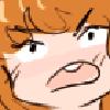 syetlu's avatar