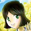 syetoru's avatar