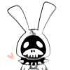 syewe-yoss's avatar