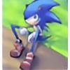 Syezan's avatar