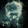 syf0n's avatar