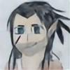 Syfenos's avatar