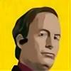 syferdevil's avatar