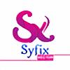 syfixdesigns's avatar