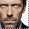 syfo's avatar