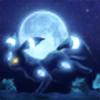 Syfrax's avatar