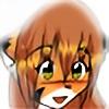 Syft3land's avatar