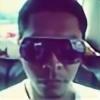 syful143's avatar