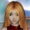 syfyfan2's avatar