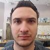 SyFyHero's avatar