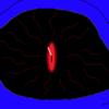 Syfyman2XXX's avatar