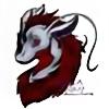 SyfyreShadow's avatar