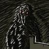 SygBlod's avatar