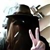 SygmaTh's avatar