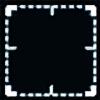Sygmyr's avatar