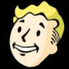 Sygnifax's avatar
